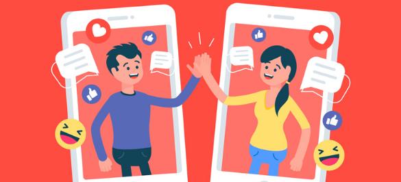 avantages-reseaux-sociaux-agence-web-geneve