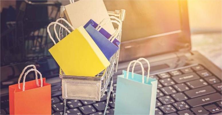Magento E-commerce