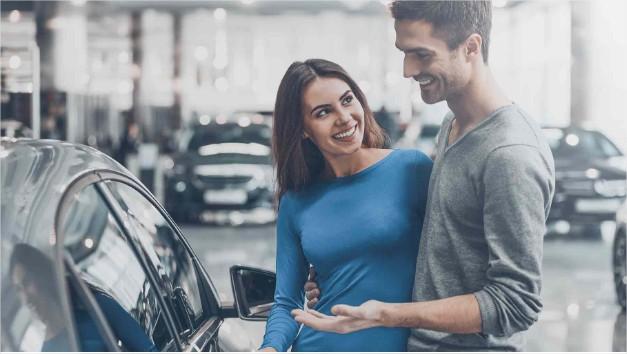 astuces racheter voitures
