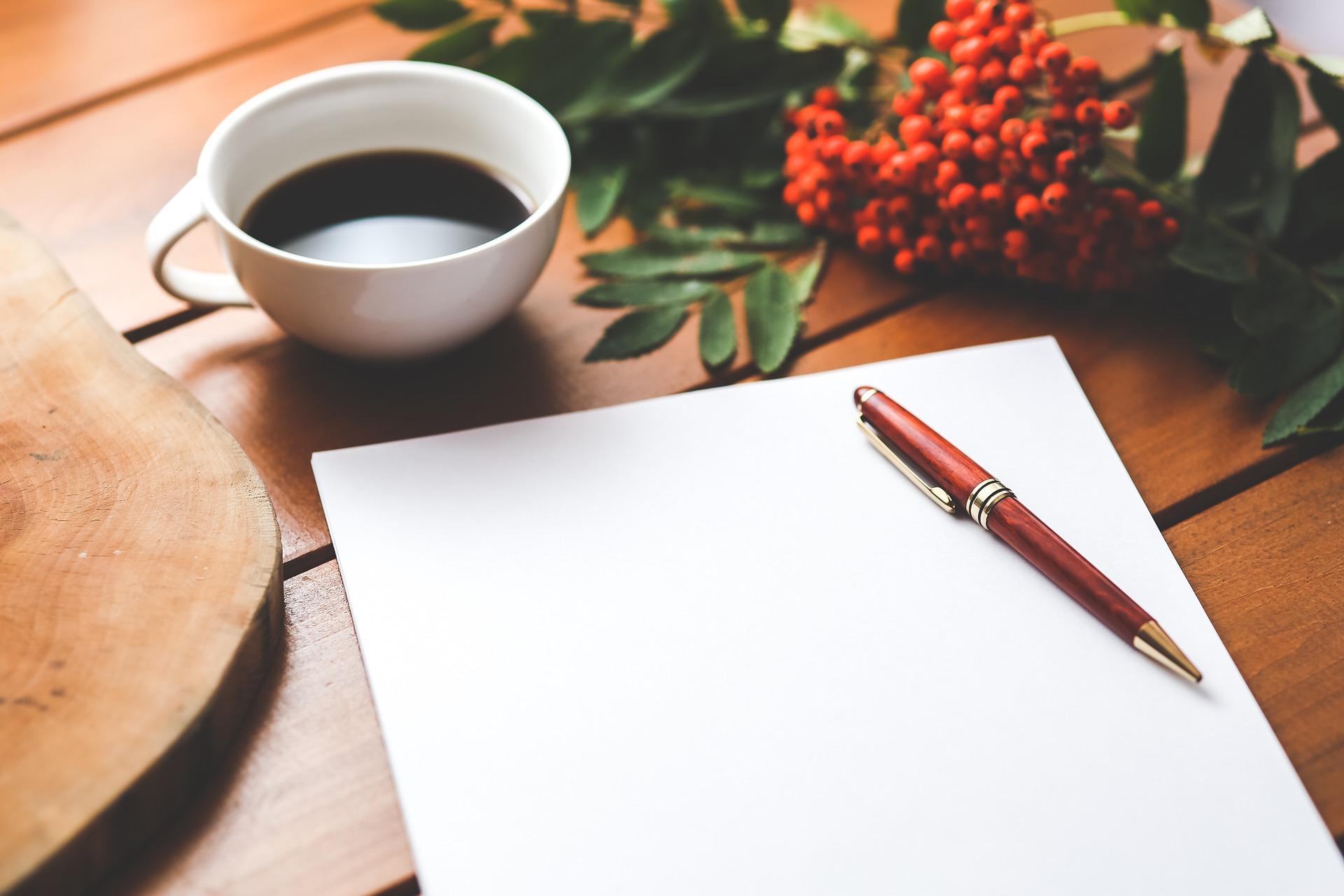 Comment devenir graphiste : Le guide ultime