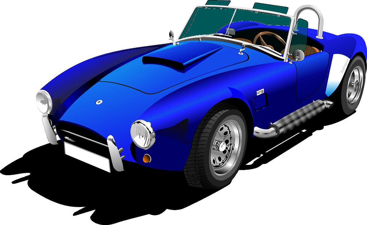 Comment vendre votre vieille voiture et en tirer le meilleur parti