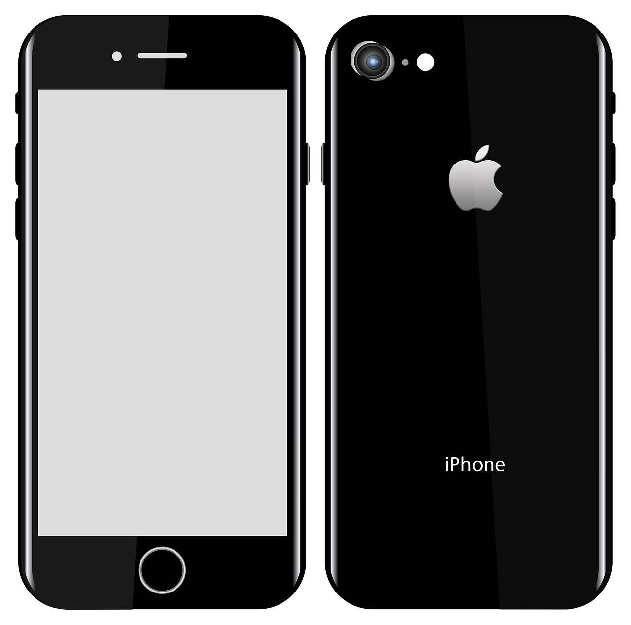 Le guide câblé de l'iPhone