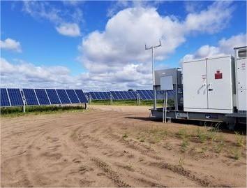 energie-panneaux-photovoltaique