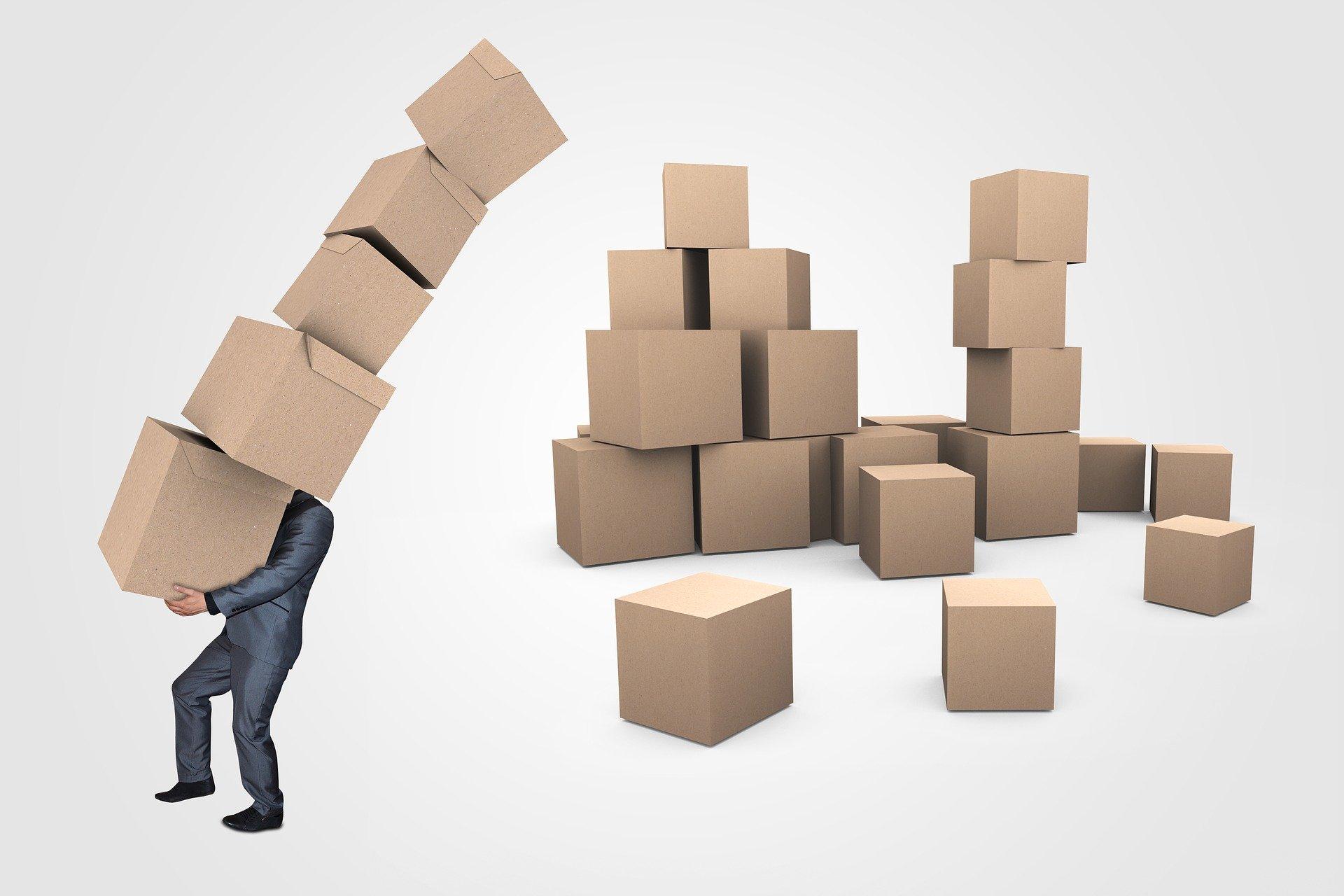 Les 10 principaux conseils pour se déplacer en toute sécurité pendant le COVID-19
