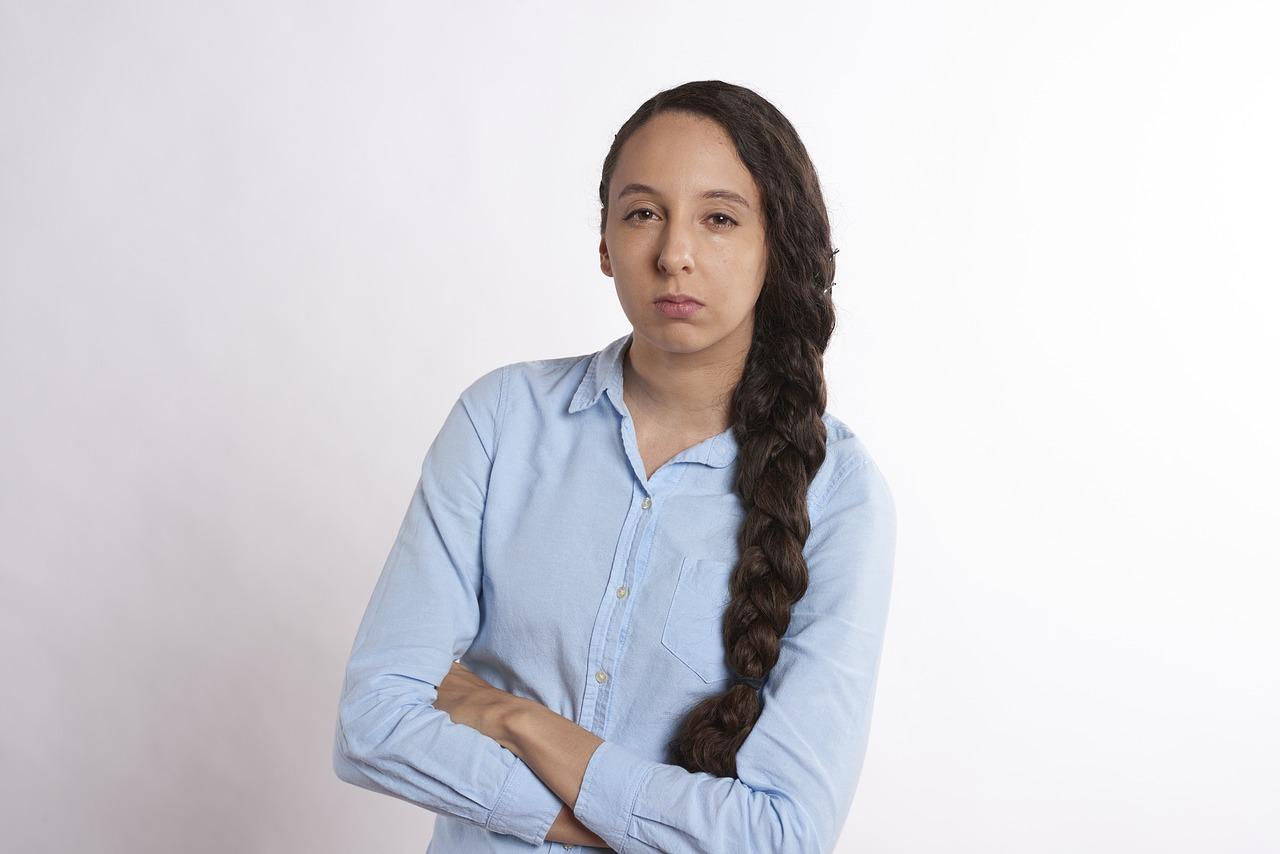 A quel point l'épilation à la cire fait-elle mal ? 8 mythes courants sur l'épilation à la cire sont tombés en panne