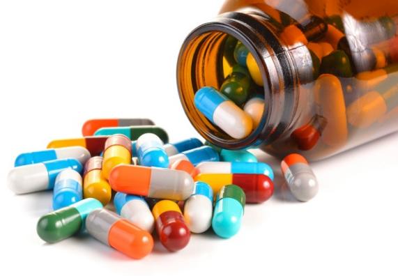 Antibiotique